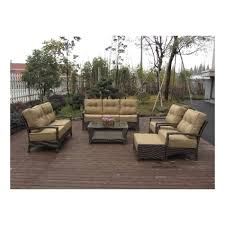 online furniture stores. China Furniture Stores Online, Online Suppliers And Manufacturers At Alibaba.com T