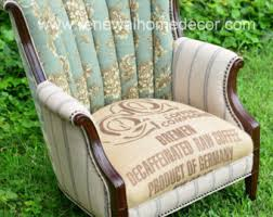 vintage upholstered chair. Fine Chair Top Vintage Upholstered Chair D86 In Fabulous Home Decoration For Interior  Design Styles With And L