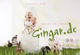 каталог Gingar гингар весна лето 2013 заказ по тел