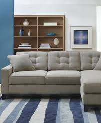 unique white luxury iron pillow macys sectional sofa as well as clarke fabric 2 piece sectional sofa furniture macy39s tif