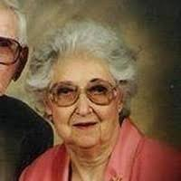 Obituary | Myrtle Veida Harvey | Memorial Funeral Directory & Cremation  Center