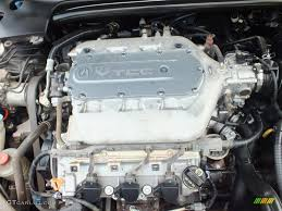 find used acura parts at usedpartscentral com acura tl engine