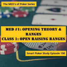 Andy Bloch Poker Chart Best Thinking Poker Podcast Episodes Most Downloaded Episodes