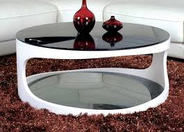 amazing round coffee tables with storage with coffee table round coffee table with storage round coffee