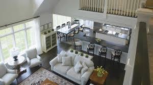 Offene Küche Esszimmer Wohnzimmer Neu Neu Fene Küche