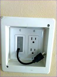 hiding wires on wall electrical cord covers for wall cable wall cover living room fabulous hide