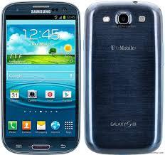 samsung galaxy s3 blue. previous samsung galaxy s3 blue