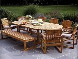 balcony patio furniture. outdoorbalconyfurnituresetswithpatiofurnitureclearance balcony patio furniture