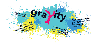 Image result for gravity manukau