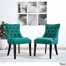 teal upholstered dining chair best dining room chair upholstery fabric beautiful mid century od 49