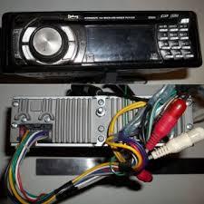 dual electronics 6 2\