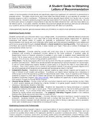 sample reference letter for masters in public health cover sample reference letter for masters in public health cover