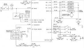 wiring diagram for allison transmission readingrat net 2000 Series Allison Transmission Diagram wiring diagram for allison transmission the wiring diagram,wiring diagram,wiring diagram for Allison 2000 Transmission Parts Breakdown