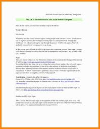 Research Proposal Example Purdue Owl Ten Common Myths Marianowoorg