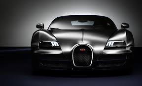 2018 bugatti veyron successor. Exellent 2018 The Ettore Bugatti Legend Is The Last Of Legends Series On 2018 Bugatti Veyron Successor
