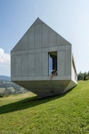 Die Besten 25 Beton Architektur Ideen Auf Pinterest Licht Und