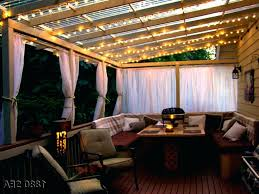 simple covered patio ideas. Fine Ideas Simple Diy Patio Cover Ideas Covered Inspiration Outdoor  Furniture Of In E