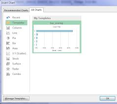 Crtx File Excel Chart Templates My Online Training Hub