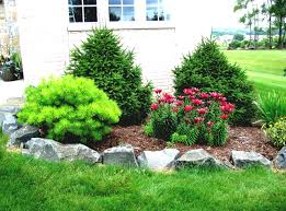 comely design flower bed ideas featuring round s m l f source