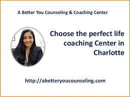 Best Life Coaching Find The Best Life Coaching Center In Charlotte