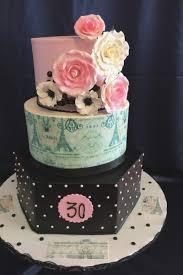 60th Birthday Cake For Woman Birthdaycakeformomcf