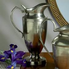 Decorative Pitchers Crossword Angie Silver Studio Pinterest Kitchen reno and Kitchens 86