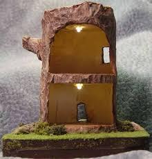 miniaturist lighting package