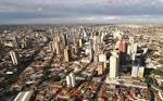 imagem de Uberlândia Minas Gerais n-6