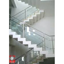 stairs railing design railing ideas for staircase glass stair railing design deck railing stairs ideas stairs