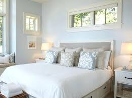 Sherwin Williams Topsail 6217 Topsail Paint Colors Bedrooms Interiors And Master  Bedroom Interior Design Companies Near