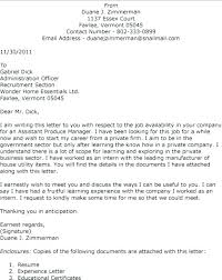 cover letter salutation when recipient unknown cover letter to unknown recipient ideas collection resume cover