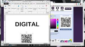How to create a digital hall pass - YouTube