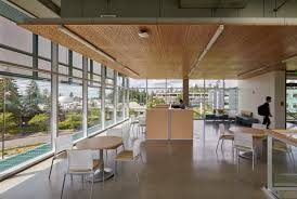 bellevue college interior design. Perfect Interior Bellevue College Health Sciences Building In Interior Design
