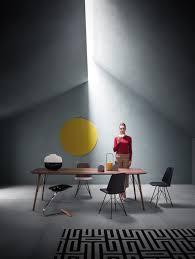 Collectie Loncin Interieur A Beautiful Home Design Meubels Antwerpen