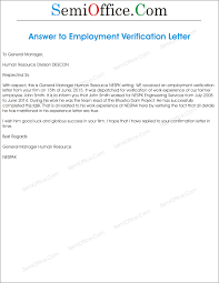 Reply To Employment Verification Letter Png Ssl 1