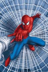 spiderman hd wallpapers 1080p