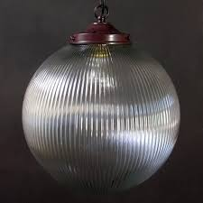 diy pendant light pendulum lighting in kitchen pendant lamp shade hanging bar pendant lights nautical pendant lights