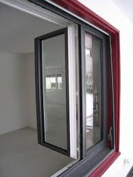 Fenster Einseitig Blickdicht Neu Fenster Blickdicht Von Außen Für