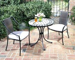 tile outdoor table mosaic tile patio table choosing the outdoor set bistro and outdoor tile top tile outdoor table mosaic