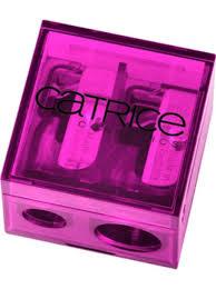 <b>Catrice Точилка</b> для косметического карандаша Sharpener 2 гр ...
