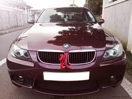 Sport Series bmw 320i price : Used BMW 320i   2006 320i for sale   Britannia BMW 320i sales ...