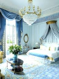 blue gold bedroom navy and decor ideas that will inspire you blue white gold bedroom