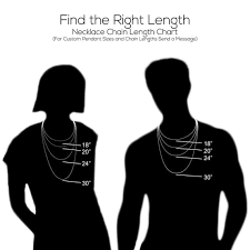 Necklace Length Chart Mens Turquoise Necklace Mens Wooden Jewelry Mens Necklace Wooden Gift For Men Pendant For Men Necklace For Men Mens Pendant Boyfriend Gift