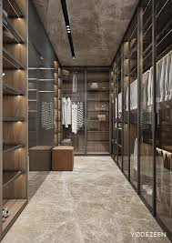 walk in closet designs for a master bedroom. Walk In Closet Ideas, Small Closet, Designs, Organizers, Diy Designs For A Master Bedroom M