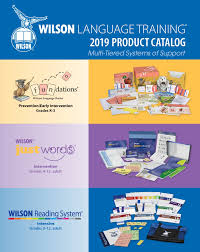 2019 Wlt Product Catalog Pages 1 50 Text Version Pubhtml5