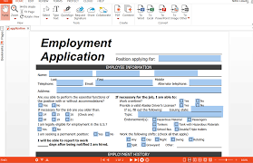Employment Application Forms Populate Job Applications From Google Forms WebMerge 21