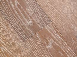 mullican hardwood flooring castillian collection