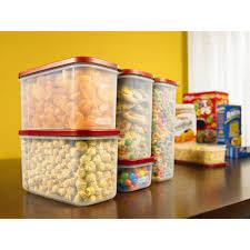 Kitchen Cupboard Storage Commercial Kitchen Cupboard With Storage Cabinet Kitchen Cupboard