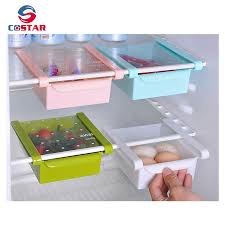 china good quality plastic storage shelf and racks supplier copyright 2016 2018 costarscale com all rights reserved developed by ecer