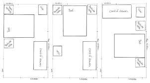 feng shui bedroom furniture placement. Arranging Bedroom Furniture Placement Arrangement Ideas Feng Shui .